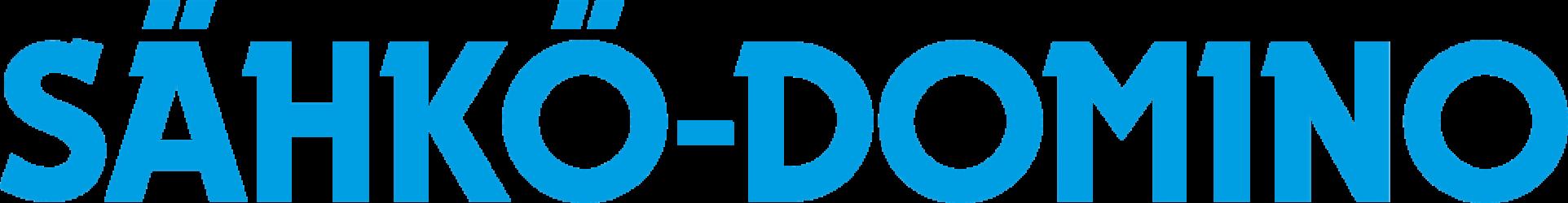 Sähkö-Domino Oy